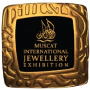 MIJEX Muscat International Jewellery Exhibition, Maskat