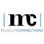 Museum Connections, Paris