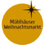 Mühlhäuser Weihnachtsmarkt, Mühlhausen