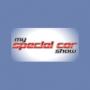 My Special Car Show, Rimini
