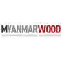 MYANMAR WOOD, Rangun