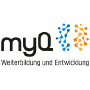 myQ-Messe bietet die erste Publikums- und Fachmesse für berufsbezogene Weiterbildung
