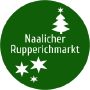 Naalicher Rupperichmarkt, Naila