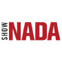 NADA Convention & Expo, New Orleans