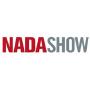 NADA Show, Las Vegas