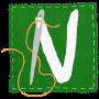 Nadelwelt