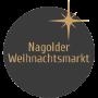 Nagolder Weihnachtsmarkt, Nagold