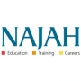 Najah, Abu Dhabi