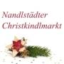 Nandlstädter Christkindlmarkt, Nandlstadt