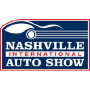Nashville International Auto Show, Nashville