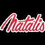 Natalis, Lissabon