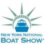 New York Boat Show, New York