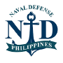 Naval Defense Philippines