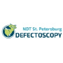 NDT Defectoscopy, Sankt Petersburg