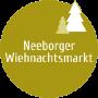 Neeborger Wiehnachtsmarkt, Zetel