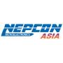 NEPCON ASIA, Shenzhen
