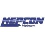 Nepcon Vietnam, Hanoi