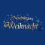 Neuburger Weihnacht, Neuburg a.d. Donau