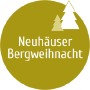 Bergweihnacht, Neuhaus am Rennweg