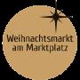 Weihnachtsmarkt, Neustadt a.d.Aisch