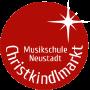 Christkindlmarkt, Neustadt a.d.Waldnaab
