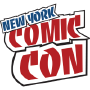 New York Comic Con, New York