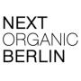 Next Organic, Berlin