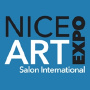 NICE ART EXPO , Nizza
