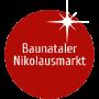 Nikolausmarkt, Baunatal