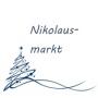 Nikolausmarkt, Geldern