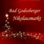 Bad Godesberger Nikolausmarkt, Bonn