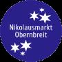 Nikolausmarkt, Obernbreit