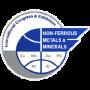 Non-Ferrous Metals and Minerals, Krasnojarsk