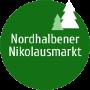 Nordhalbener Nikolausmarkt, Nordhalben
