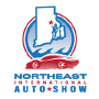 Northeast International Auto Show, Providence