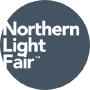 Northern Light Fair, Stockholm