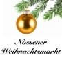 Nossener Weihnachtsmarkt, Nossen