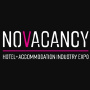 NoVacancy Hotel + Accommodation Industry Expo, Sydney