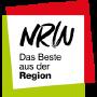 NRW - Das Beste aus der Region, Essen