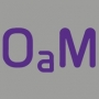 OaM Optics and Measurement, Liberec