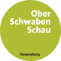 Oberschwabenschau, Ravensburg