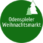Odenspieler  Weihnachtsmarkt, Reichshof