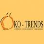 Öko-Trends, Gelnhausen