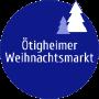 Ötigheimer Weihnachtsmarkt, Ötigheim