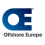Offshore Europe, Aberdeen