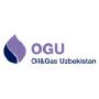 Oil & Gas Uzbekistan, Taschkent