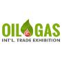 Oil & Gas Tanzania, Daressalam