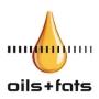 oils + fats, München