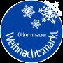 Olbernhauer Weihnachtsmarkt, Olbernhau