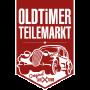 Oldtimer & Teilemarkt, Magdeburg